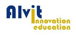 ALVIT – inovace a vzdelavani s.r.o.