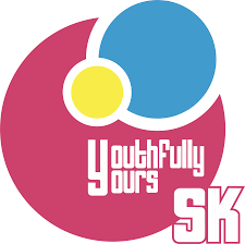 YOUTHFULLY YOURS SR