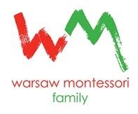 Niepubliczna Szkola Podstawowa Warsaw Montessori School