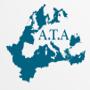 A. T. A. Asociatia de Tineri din Ardeal (Romania)