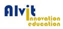 ALVIT – Inovace A Vzdelavani S.R.O. (Czech Republik)
