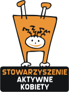Active Women Association (Poland)