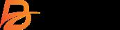 Bootroom Academies Limited (United Kingdom)