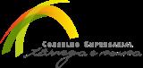 Conselho Empresarial do Tamego e Sousa – CETS Associacao (Portugal)