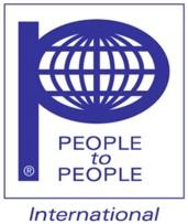 EESTI People To People (Estonia)