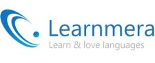 Learnmera Oy (Finland)