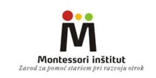 Montessori institut, zavod (Ljubljana)