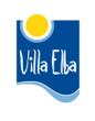 Nuorisokeskus Villa Elba (Finland)