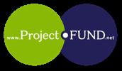 Project Net (Latvia)