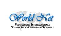 World Net (Italy)