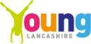 Young Lancashire (United Kingdom)