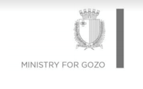 Youth Services Coordinator within Ministry for Gozo (Malta)