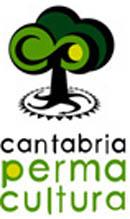 Permacultura Cantabria