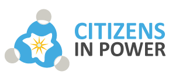 C.I.P. Citizens In Power (Cyprus)