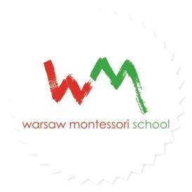 Niepubliczna Szkola Podstawowa Warsaw Montessori School (Poland)