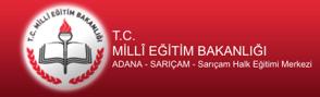 Saricam Halk Egitim Merkezi (Turkey)