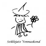 Seiklejate Vennaskond (Estonia)