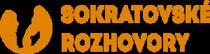 Sokratovské rozhovory z.s (Czech Republic)