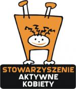 Stowarzyszenie Aktywne Kobiety (Poland)