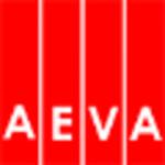 AEVA – ASSOCIACAO PARA A EDUCACAO E VALORIZACAO DA REGIAO DE AVEIRO (Portugal)