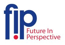 FUTURE IN PERSPECTIVE LIMITED (Ireland)