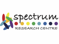 Spectrum Research Centre CLG