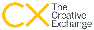 Creative Exchange UK Limited