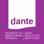 Ustanova za obrazovanje odraslih Dante