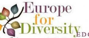 Europe for Diversity Culture and Coexistence