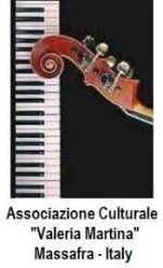 Associazione Culturale-Progetto Musica Valeria Martina