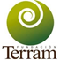 terram